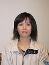 斉藤由理子
