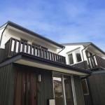 大和市の賃貸戸建住宅A棟