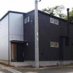 横須賀N邸