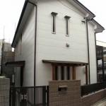 川崎市S邸