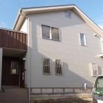 横浜のS邸