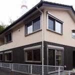 藤沢市T邸