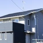 耐震等級3、耐風等級2、偏芯率0.1以内、UA値0.51の高性能住宅